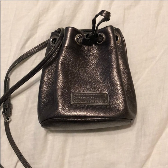 01cafd3a6c84 Marc by Marc Jacobs Too Hot Too Handle mini bag. M 5b57cad51070eedf706a1e58